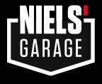 Niels Garage