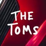 De Toms