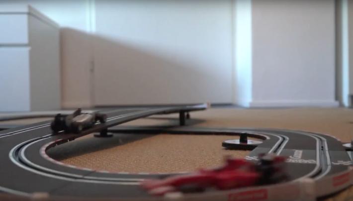 Mijn Garage Nl : Formule mijn voorspelling voor de grand prix van australië