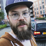 De Fryske Vlogger